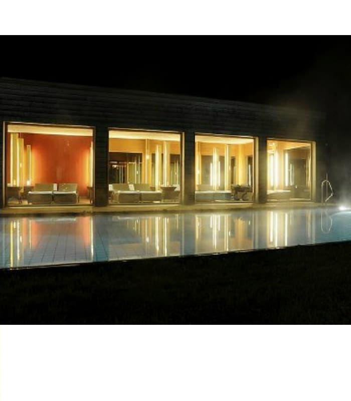 led strips 12v 5050 7 2w ip20 warm white 2135 ww vta en. Black Bedroom Furniture Sets. Home Design Ideas