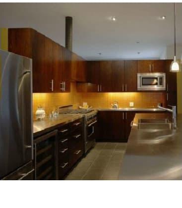 LED cabinet light 12V 6W WW 600mm