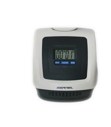 KN-4006B 2x9W 220V UVB UV Phototherapy