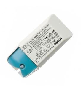 Plus de HTM 105/230 240V 35 105W mouse