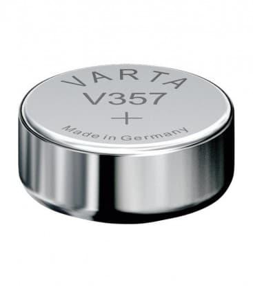 V13GS 1.5V 155mAh 4176