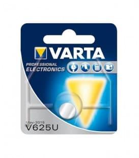 V625U Alkaline 1.5V 200mAh 4626