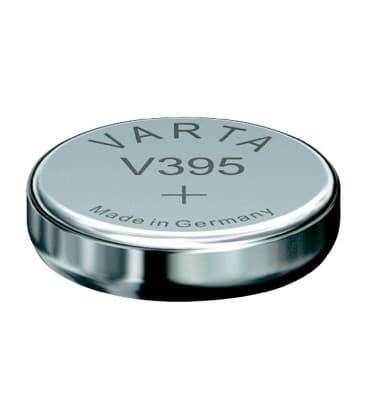 V395 1.5V 42mAh 395