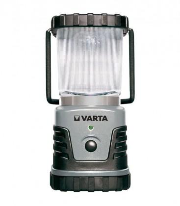 4 Watt Led Camping Lantern 3D 4W Professional Line 18663 4008496676941