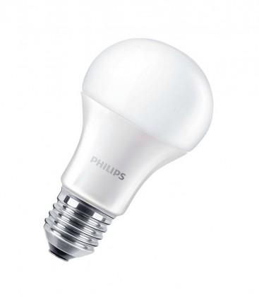 CorePro LEDBulb 10.5-75W 220-240V 840 E27