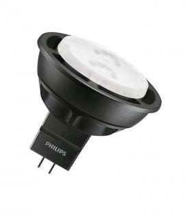 Master LEDspotLV VLE 3.4-20W 827 12V MR16 GU5.3 24D