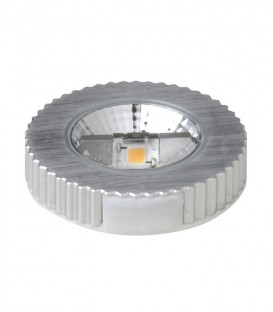 LED Professional 5W-828 220-240V 30D GX53