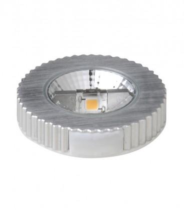 LED Professional 5W-828 220-240V 60D GX53