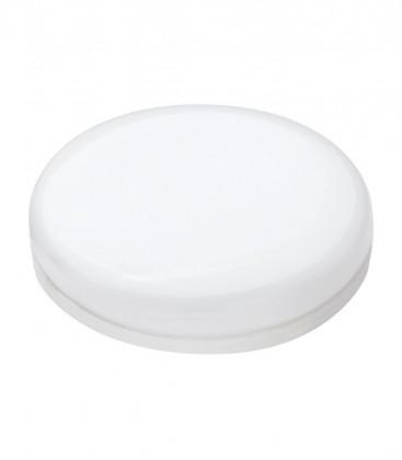 LED Smart 5W-828 220-240V GX53 Regulable