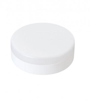 LED Smart 7W-828 220-240V GX53 Dimmbar