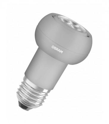 LED Superstar ADV R50 40-3.5W WW 240V E27 30D