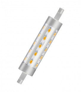 CorePro LED 6.5-60W 830 220-240V R7s 118mm