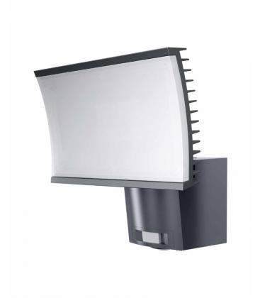 NOXLITE LED HP Floodlight 40W 220-240V GR IP44