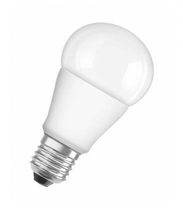 LED Star Classic A 75 10W-840 220-240V FR E27