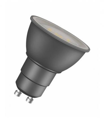LED Star Par16 35 4W 827 WW GU10 120D