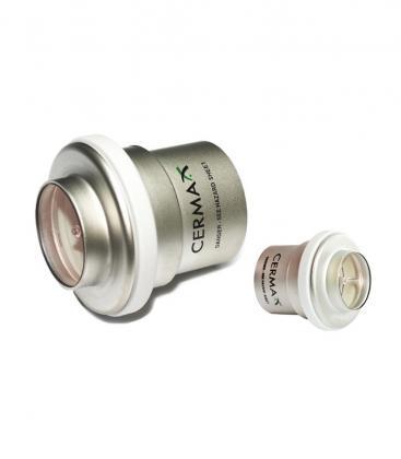 ME300BF Cermax Xenonbogenlampe