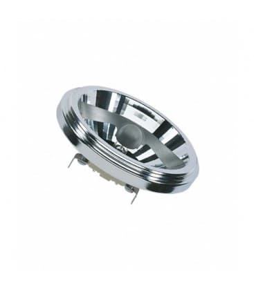 Halospot 111 50W 12V IRC eco 48835 fl