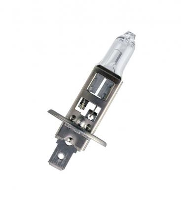 H1 12V 55W P14.5s LongLife EcoVision 12258LLECOC1 8727900361872