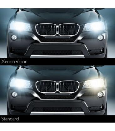 D4S 35W Xenon 42402 VIC1 Vision