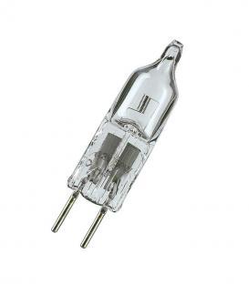 Capsuleline 24V  50W 13090 GY6.35