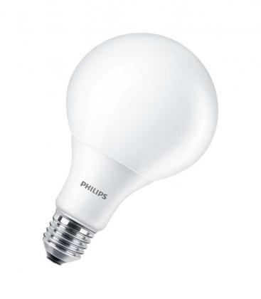 LED Globe 13.5-100W 827 230V FR G93 E27