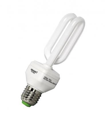 15W 827 E27 Plant lamp MM152 4020856221523