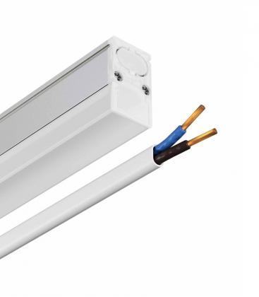 LUMILUX COMBI LED -F 18W 230V 3000K 72823