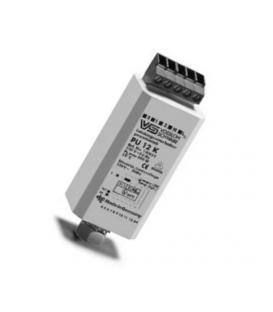 PU 12 K Electronic power switch