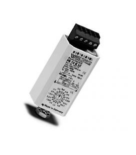PR 12 K LC Commutatore elettronico di potenza