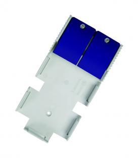 QT Serre-câble K3