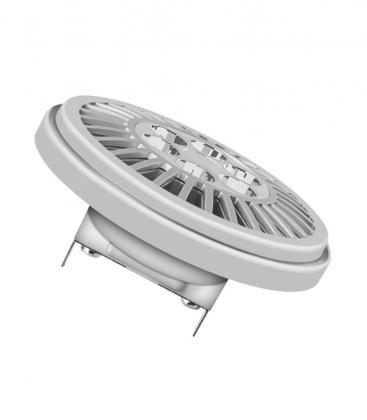 Parathom PRO AR111 75 12.5W 12V 830 24D Regulable