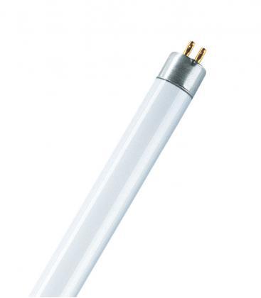 Lumilux T5 ES 50W 830 HO High Output G5 HO ES 50 W/830 4008321515209