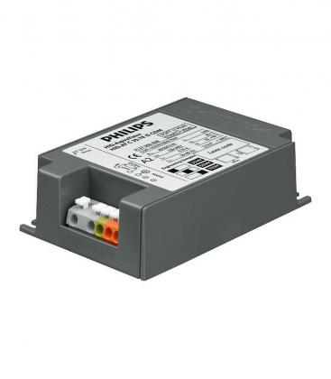 HID-AV C 35-70/S 220-240V CDM