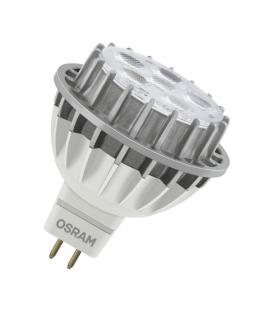 LED Parathom 50 7.5W WW 830 12V MR16 36D