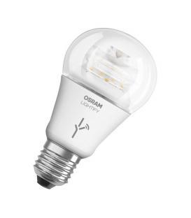 Lightify Classic A 60 TW 10W E27