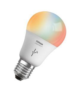 Lightify Classic A 60 RGBW 10W E27