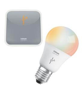 Lightify Starter Kit