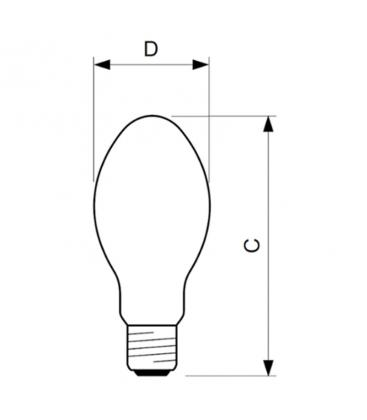 T8 4 Bulb Ballast Wiring Diagram besides Led Controller Wiring Diagram further Diagram Of Wiring A Light Tube in addition Cover Wiring Diagram likewise Showthread. on fluorescent light fixture wiring diagram