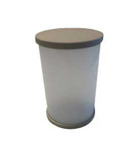 Ersatzglas für 67102/G