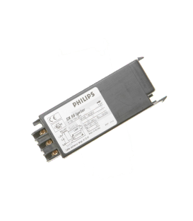 More about SN 56 1800W 220V 50-60Hz Ignitor