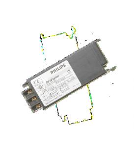 SN 56 1800W 220-240V 50-60Hz Zundgerat