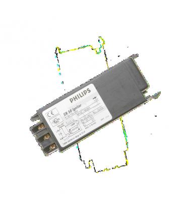 SN 56 1800W 220V 50-60Hz Ignitor 913710010714 8710163148786