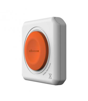 PowerRemote Blanc PC:1500/REMOTE 8718444083252