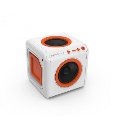 AudioCube Portátil PC:3902/EUACPT 8718444085393