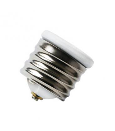Lamp holder adapter from E40 to E27 Ceramic 125C ZE40TOE27 8714681170168