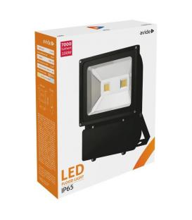 Več o Led Reflektor 100W (900W) NW IP65