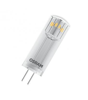 Led Parathom Pin 20 1.8W 12V 827 G4 LEDPPIN20 CL 1, 4058075811430