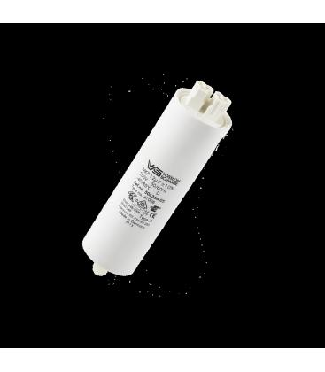 VS Capacitor 12μF 50/60Hz 250V 506366 506366 8712251086529