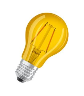 More about Led Star Deco Classic A 15 1.6W 2200K 300° E27 Yellow