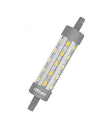 Led Star Line 60 6.5W 827 220V R7s 118mm LEDSLINE60-6,5W 4052899961258